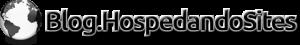 Blog.HospedandoSites.com.br
